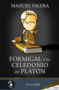 Formigal-y-el-Celedonio-de-Platonm