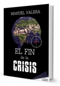 fin_crisis