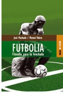 futbolia1