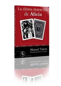 portada_alicia_ee