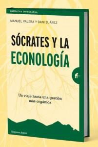 Econología 3