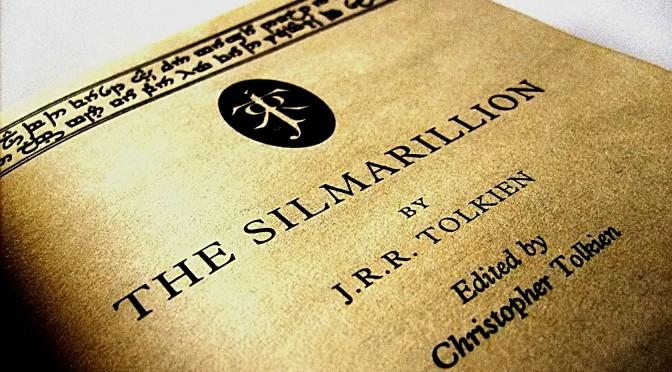 De Borges a Tolkien
